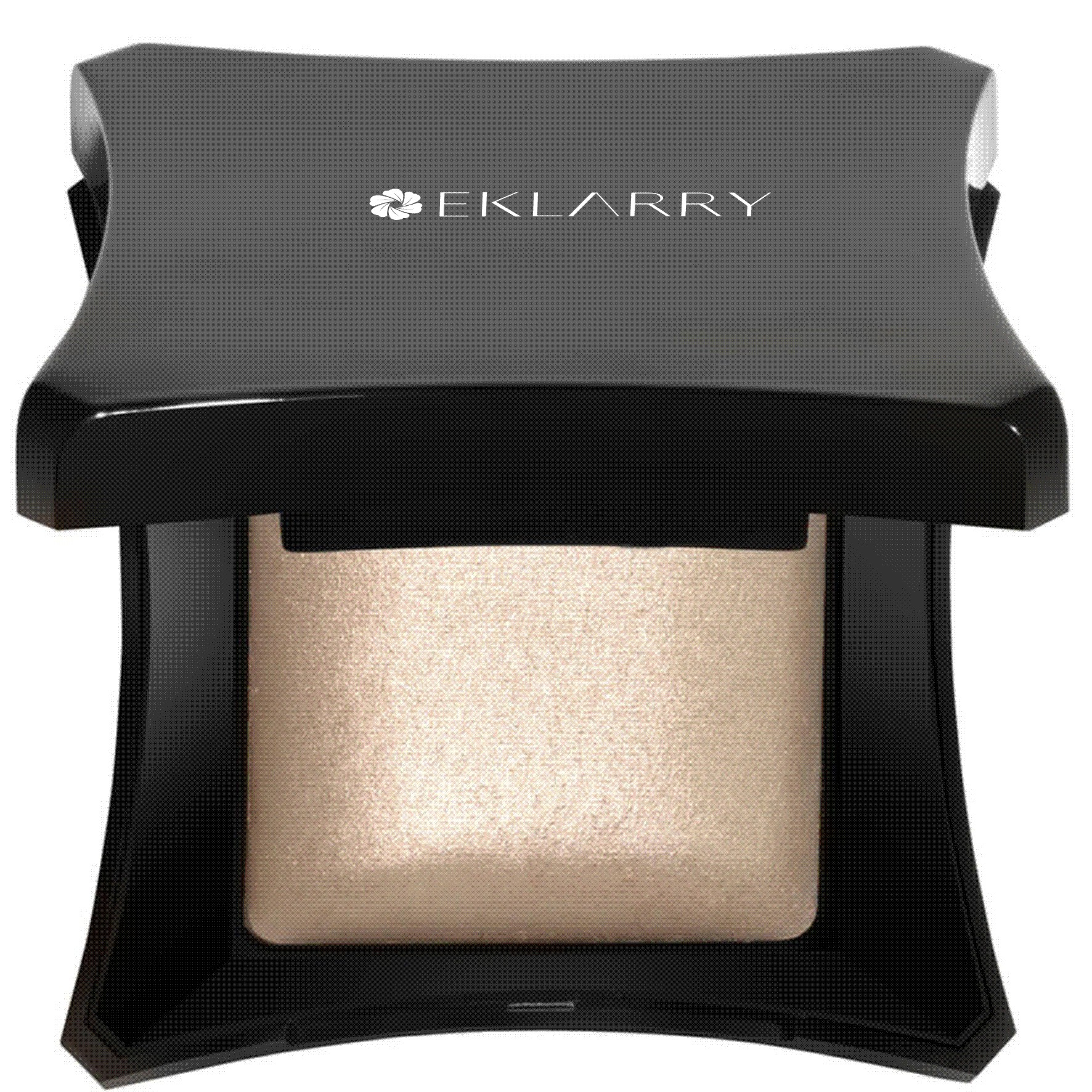 HIGH LIGHT POWDER