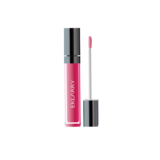 Meeting Matte Long-Lasting Lip Gloss